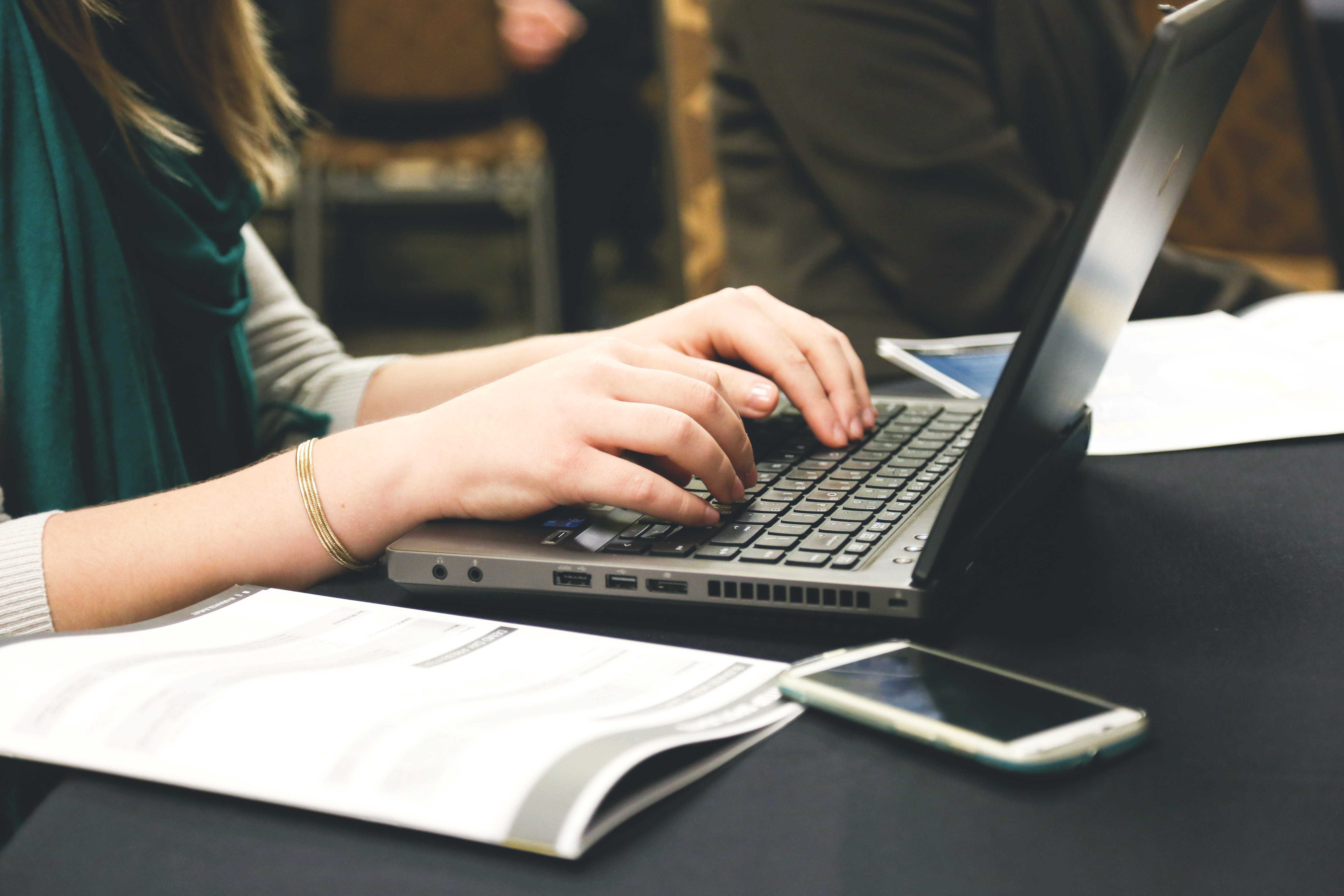 6 marketing email lists that are worthy of space in your inbox